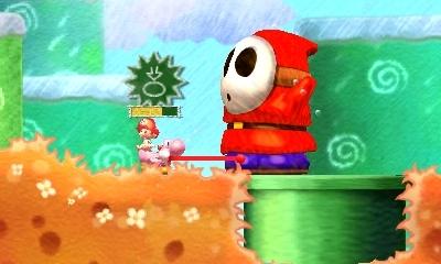 Yoshi-sNewIsland 3DS Editeur 013