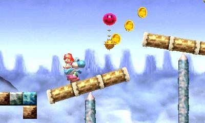 Yoshi-sNewIsland 3DS Editeur 017