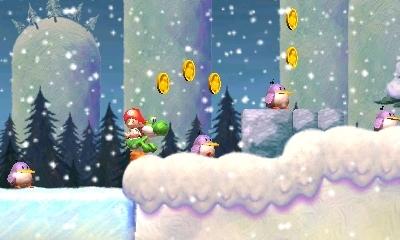 Yoshi-sNewIsland 3DS Editeur 018