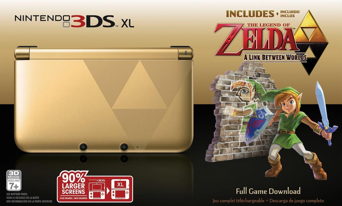 TheLegendofZelda-ALinkBetweenWorlds 3DS Div 002