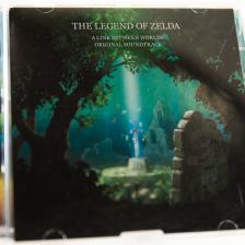 TheLegendofZelda-ALinkBetweenWorlds 3DS Div 004