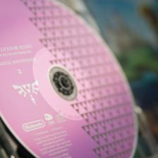 TheLegendofZelda-ALinkBetweenWorlds 3DS Div 006