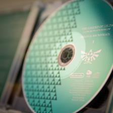 TheLegendofZelda-ALinkBetweenWorlds 3DS Div 007