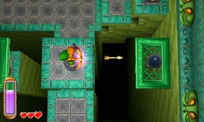 TheLegendofZelda-ALinkBetweenWorlds 3DS Editeur 004