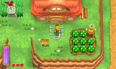 TheLegendofZelda-ALinkBetweenWorlds 3DS Editeur 012