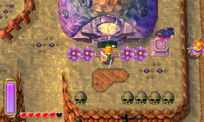 TheLegendofZelda-ALinkBetweenWorlds 3DS Editeur 013