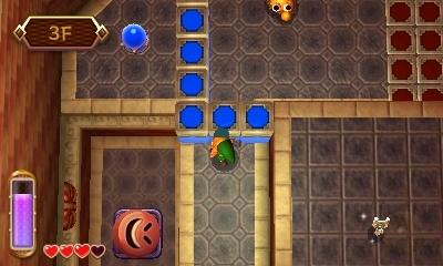 TheLegendofZelda-ALinkBetweenWorlds 3DS Editeur 030