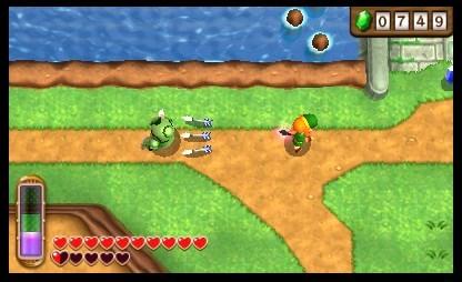 TheLegendofZelda-ALinkBetweenWorlds 3DS Editeur 039