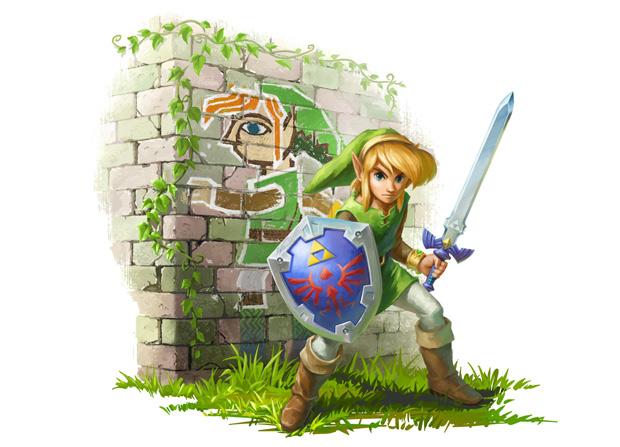 TheLegendofZelda-ALinkBetweenWorlds 3DS Visuel 002