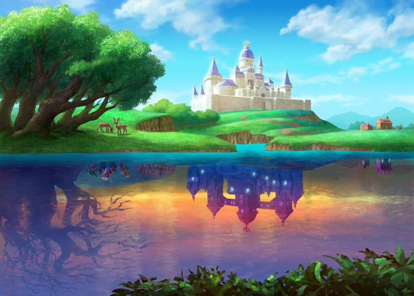 TheLegendofZelda-ALinkBetweenWorlds 3DS Visuel 003