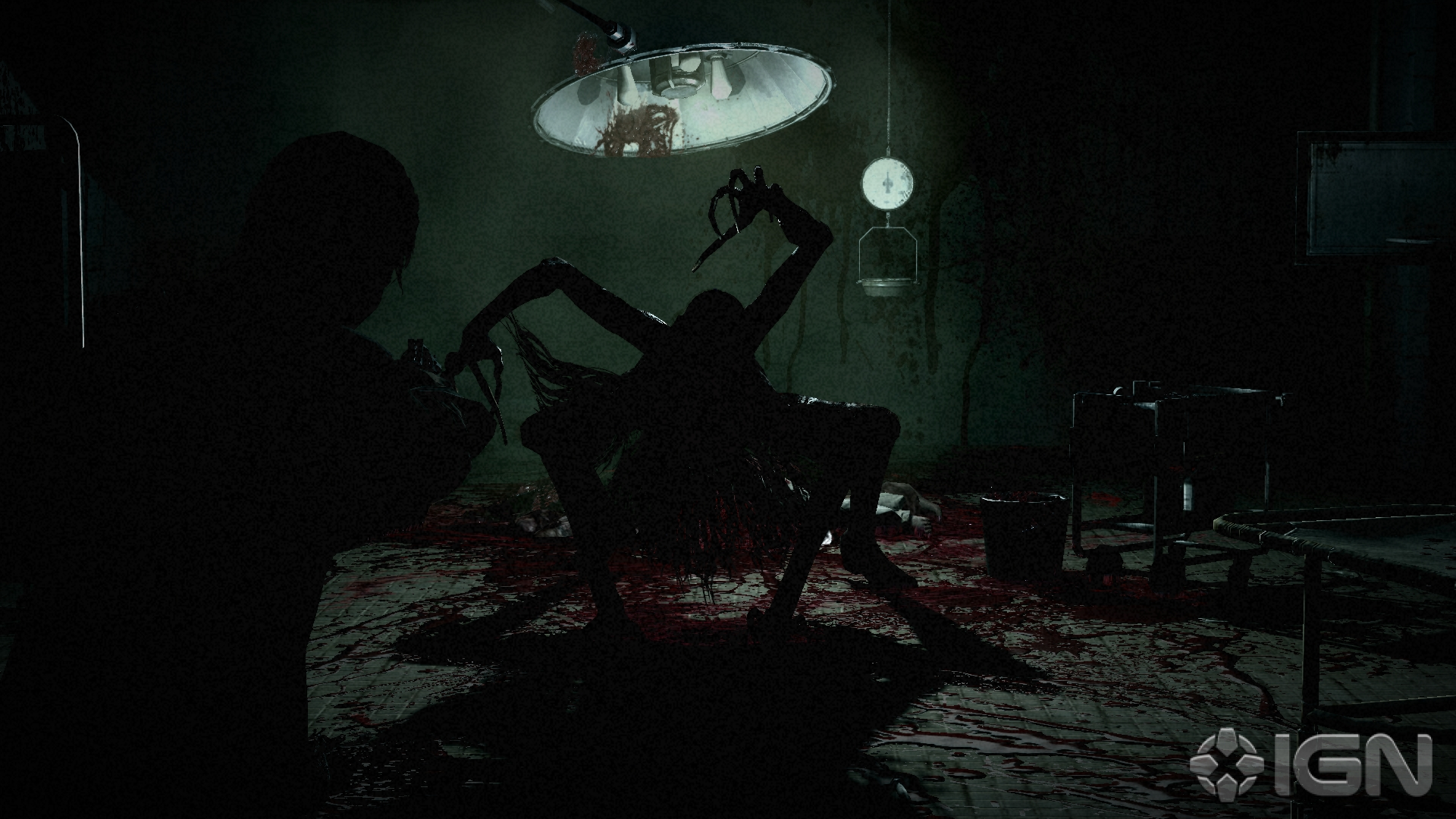 TheEvilWithin Multi News 007