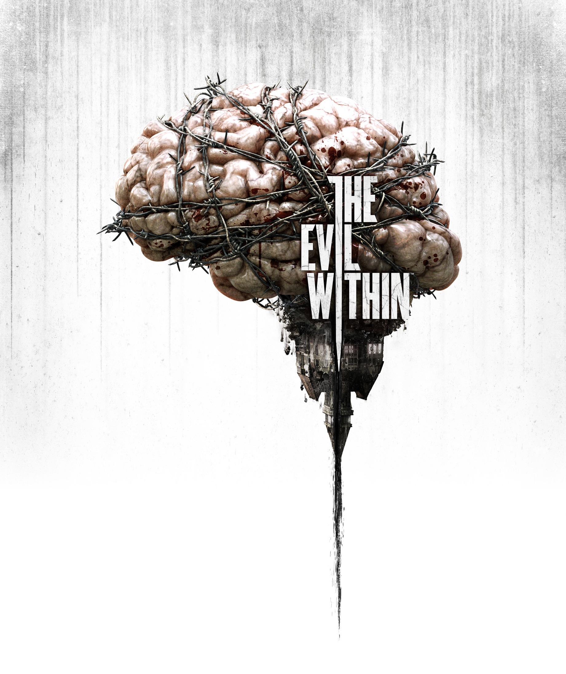 TheEvilWithin Multi Visuel 003