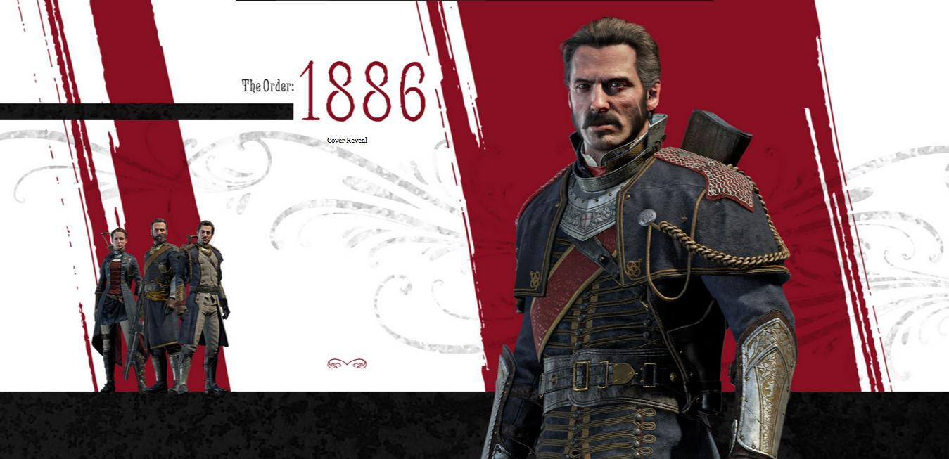 TheOrder-1886 PS4 Div 005