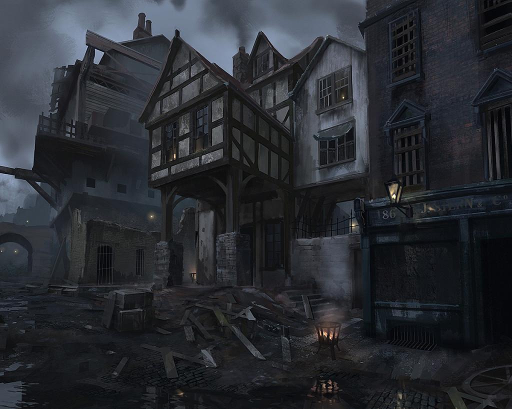 TheOrder-1886 PS4 Visuel 014