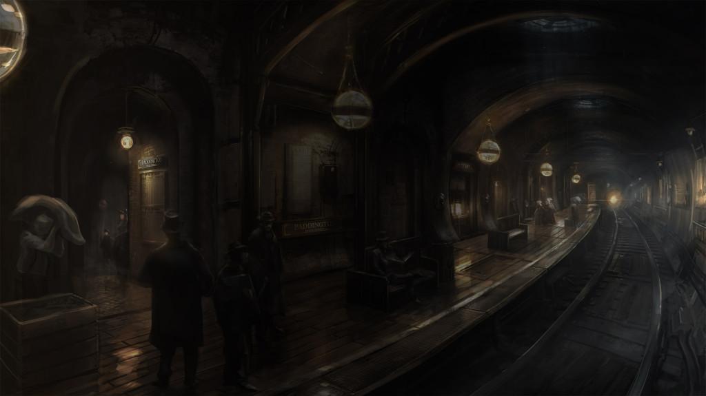 TheOrder-1886 PS4 Visuel 015