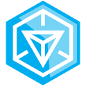 Ingress Android Jaquette 001