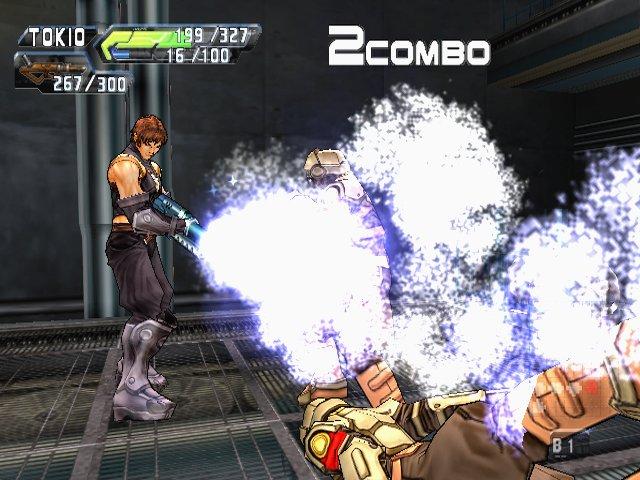 CrimsonTears PS2 Editeur 006