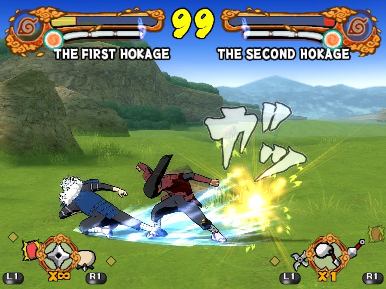 NarutoShippuden-UltimateNinja4 PS2 Editeur 005