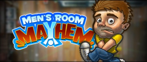 Men-sRoomMayhem PS Vita Jaquette 001