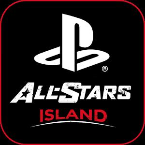 PlayStation All-Stars Island