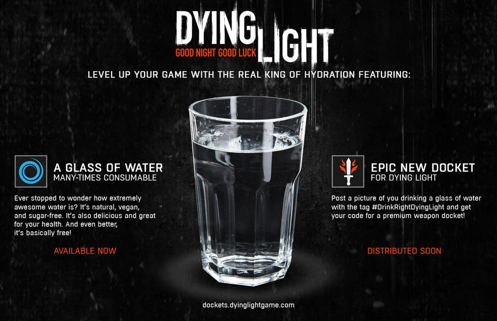 DyingLight Multi Div 007