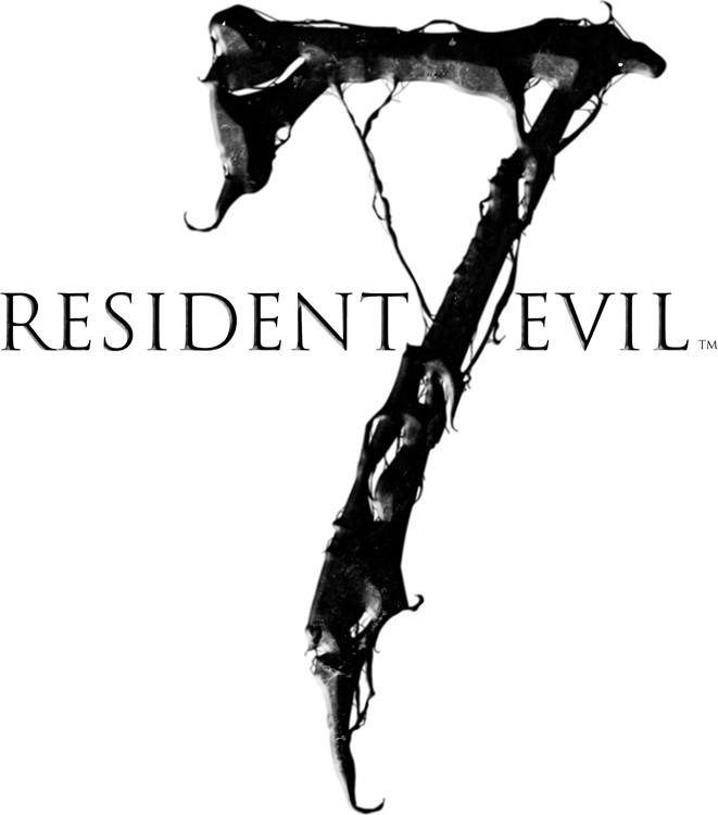 ResidentEvil7 n-c Div 002