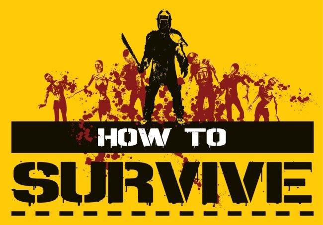 HowToSurvive Multi Jaquette 001
