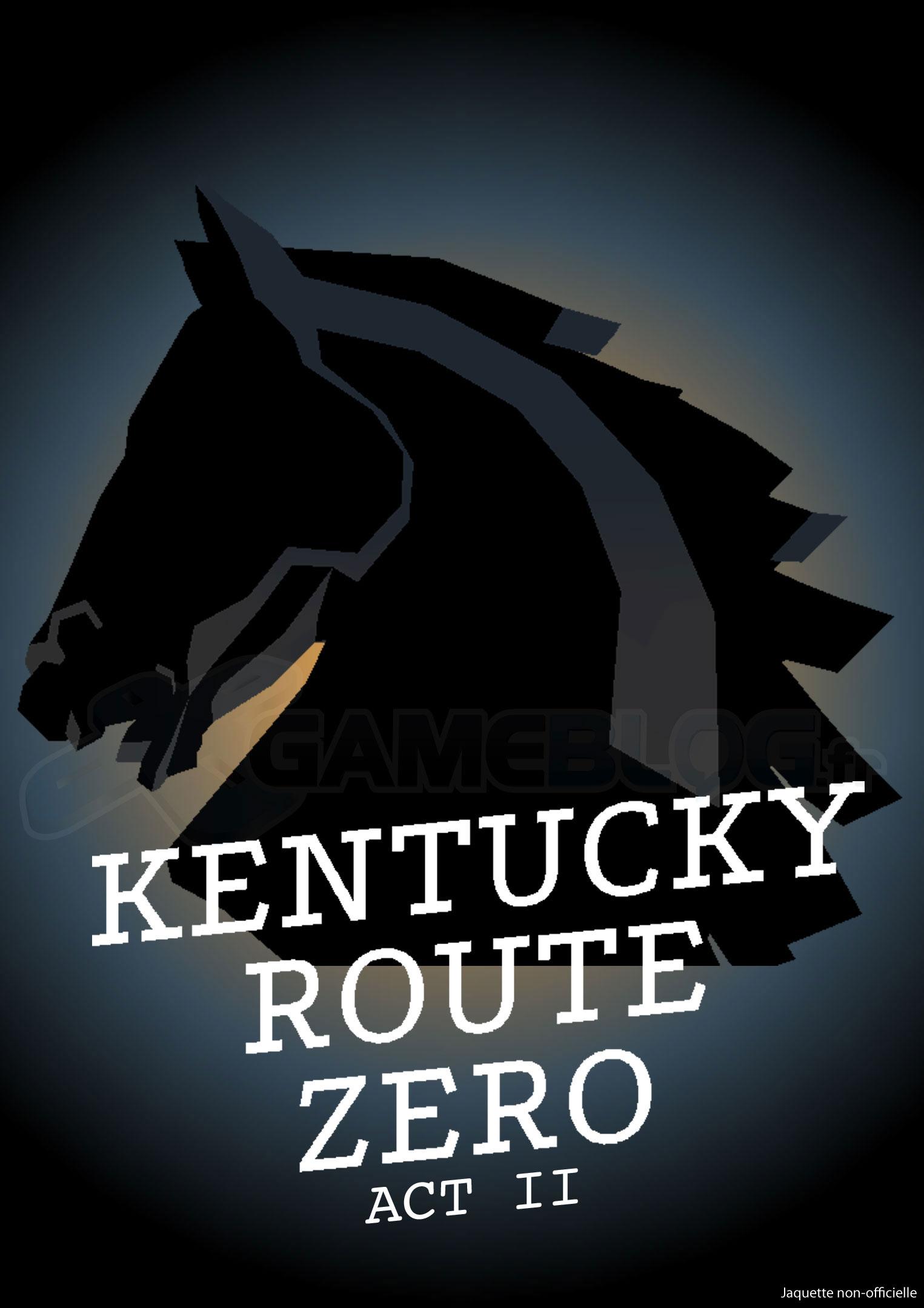 KentuckyRouteZeroActII Multi Jaquette 001