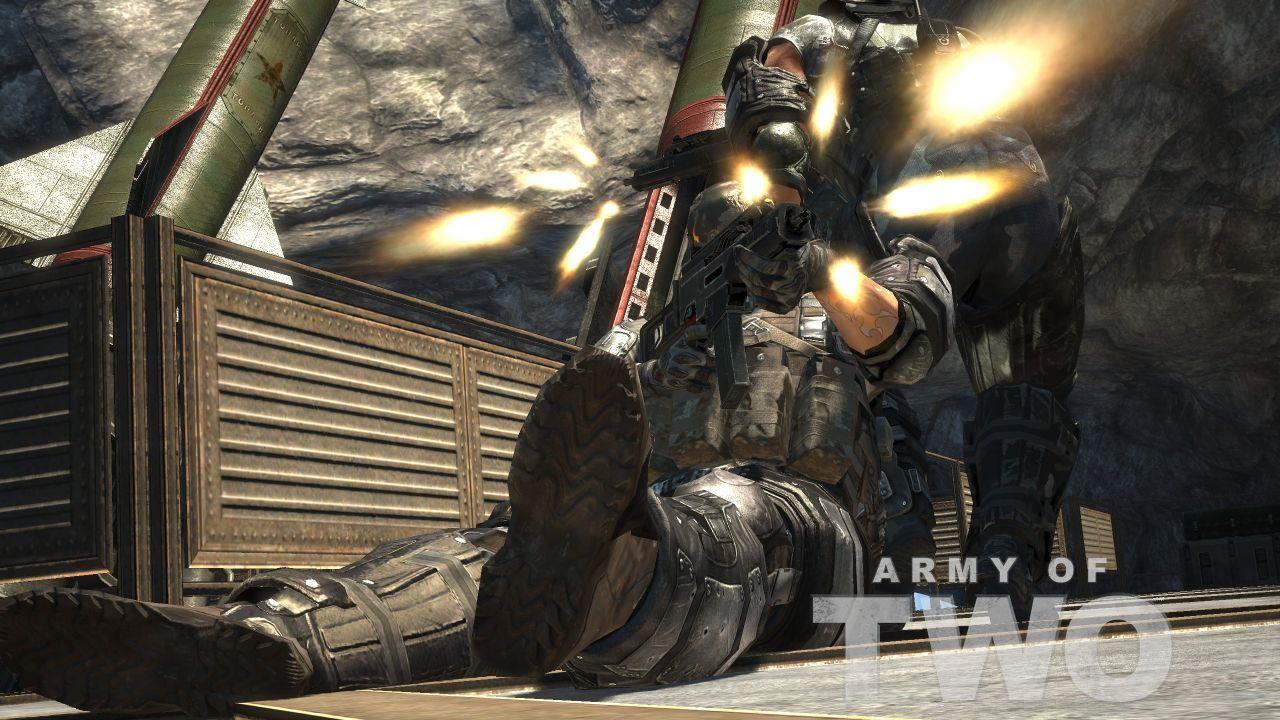 ArmyOfTwo Multi editeur 028