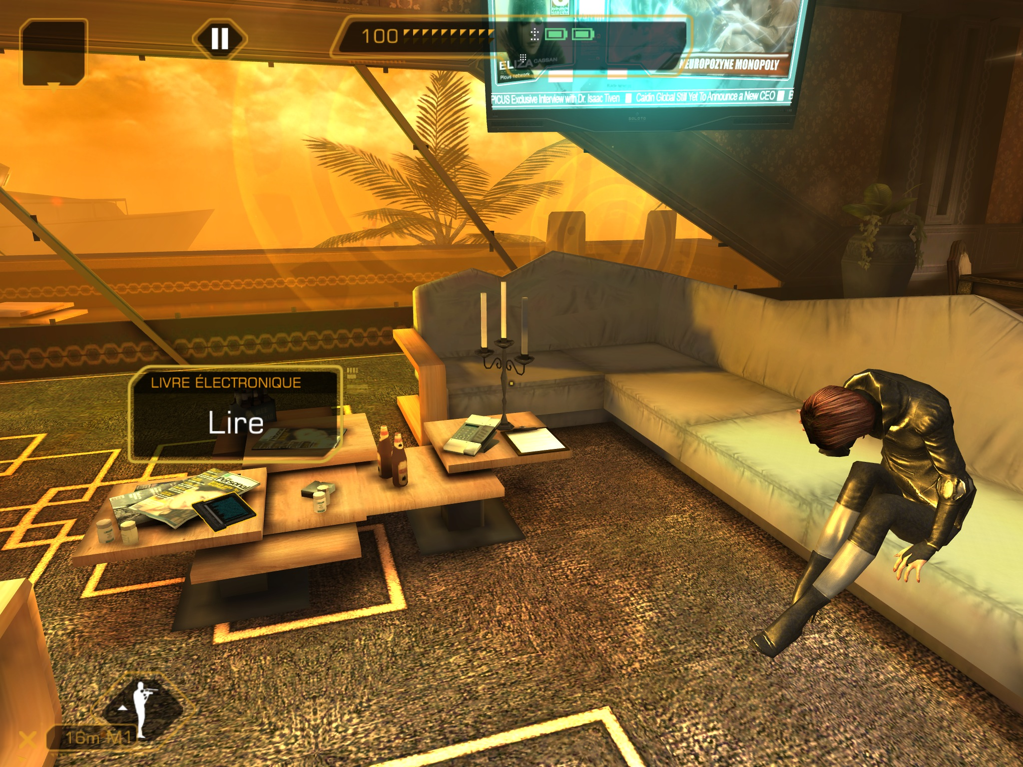 DeusEx-TheFall iPad Test 002