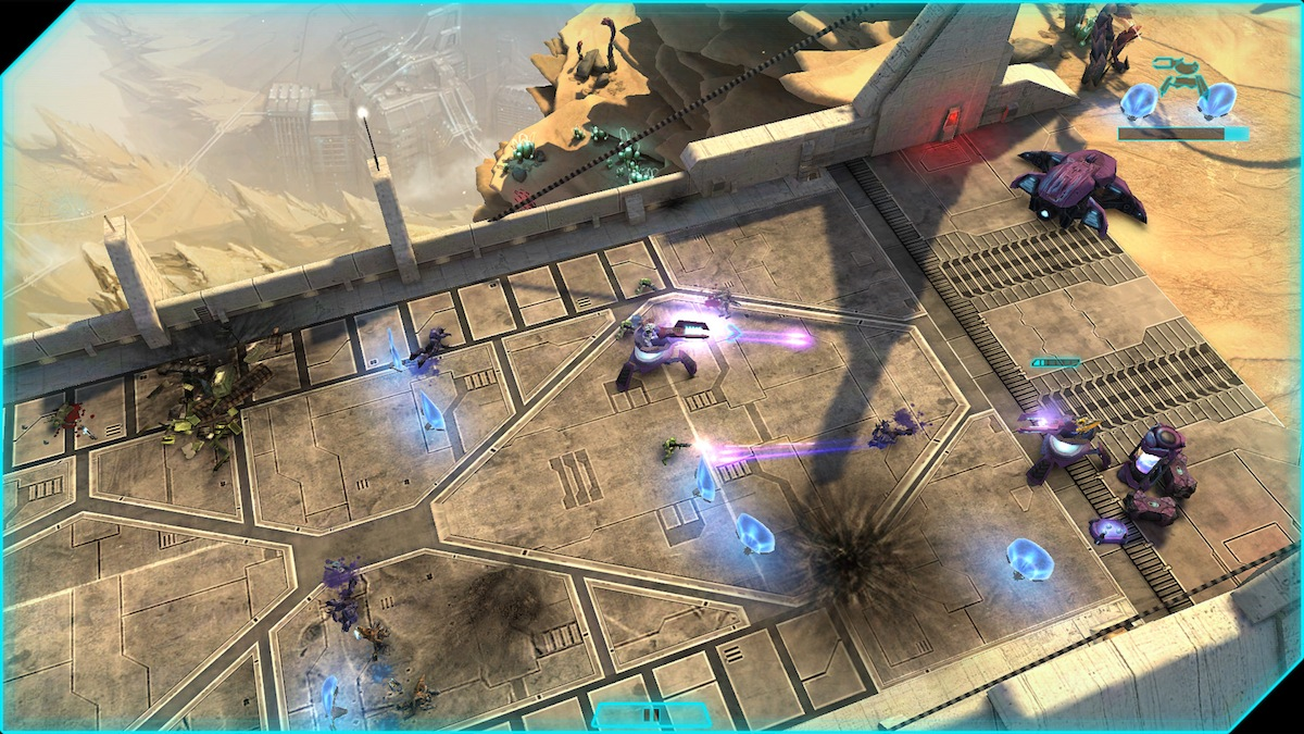 Halo-SpartanAssault Multi Editeur 003