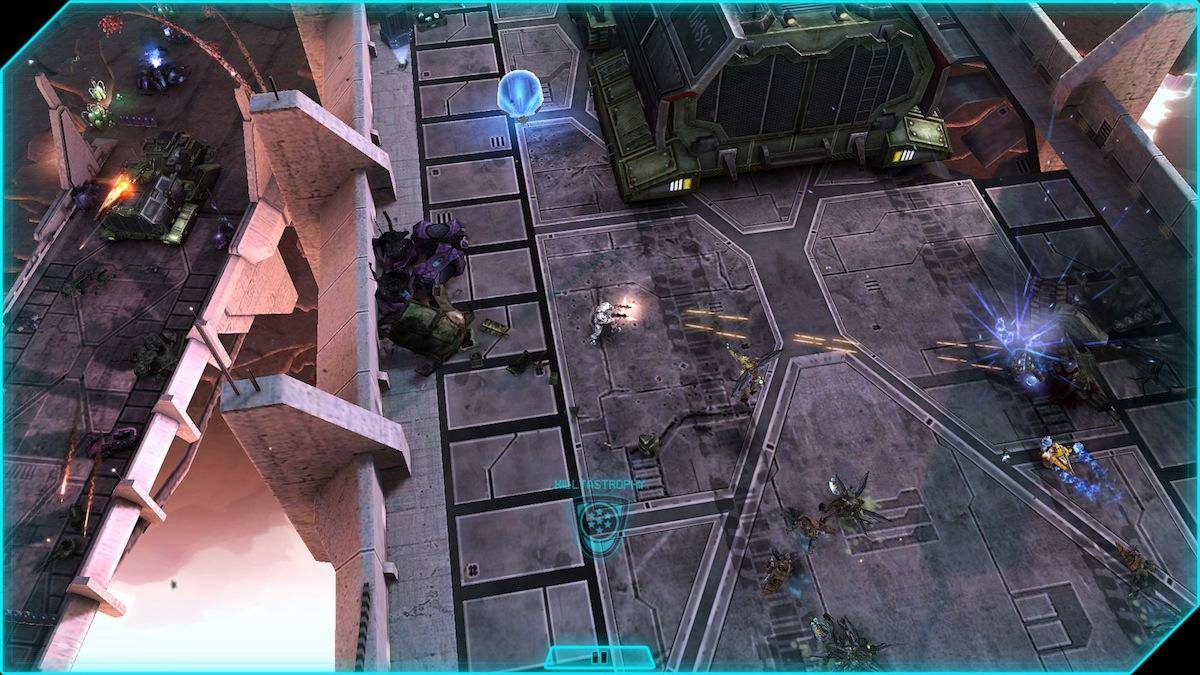 Halo-SpartanAssault Multi Editeur 004