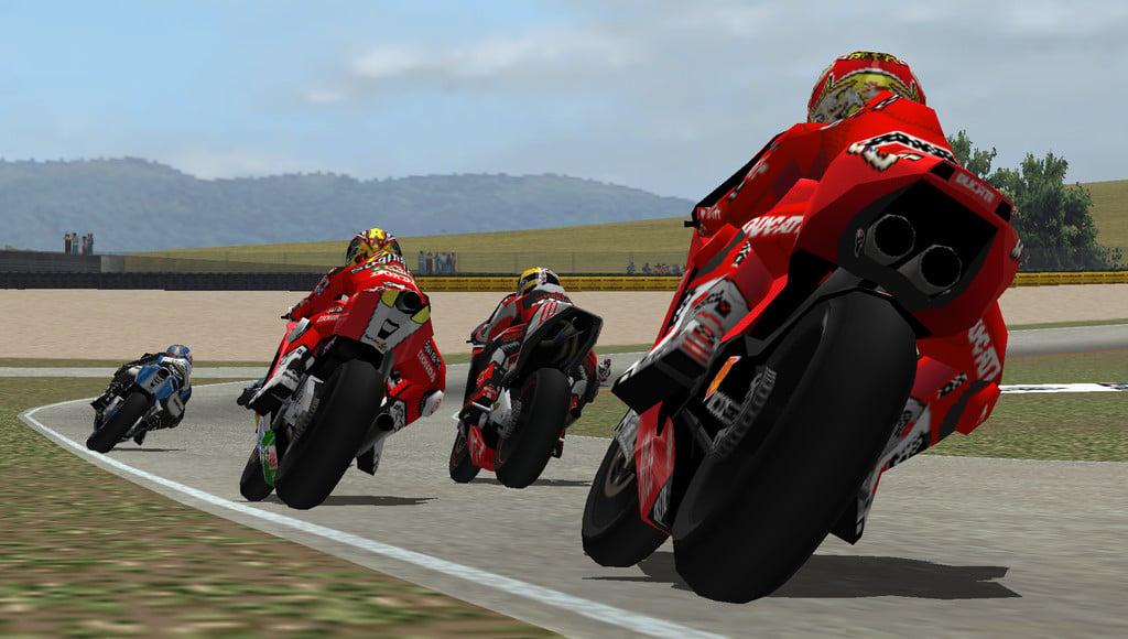 MotoGP PSP Ed002