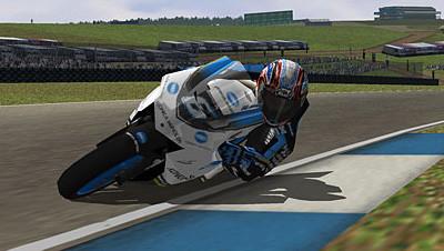 MotoGP PSP Ed004
