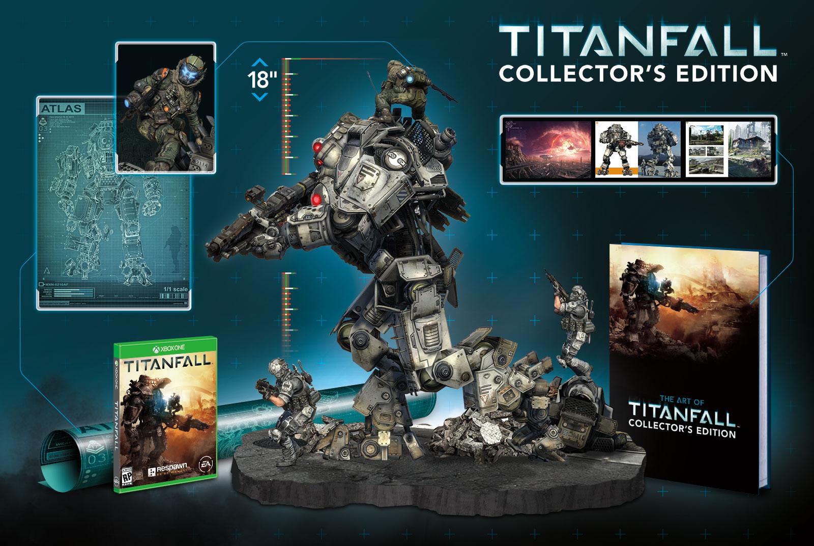 TitanFall Multi Div 003