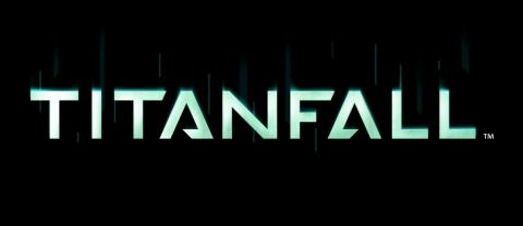 TitanFall Multi Jaquette 001