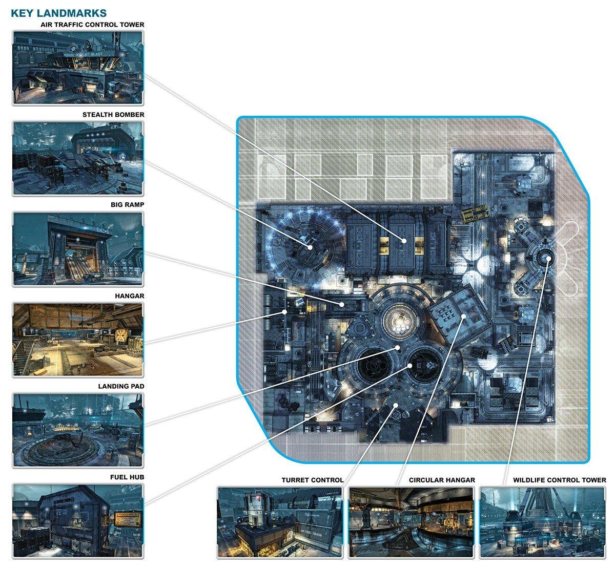 Titanfall Multi Div 006