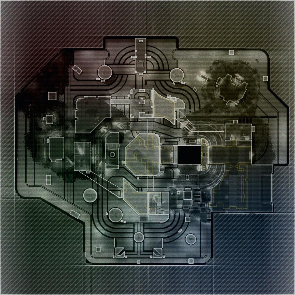 Titanfall Multi Editeur 034