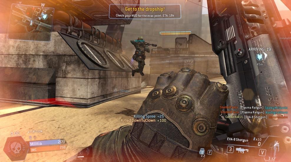 Titanfall PC News 010