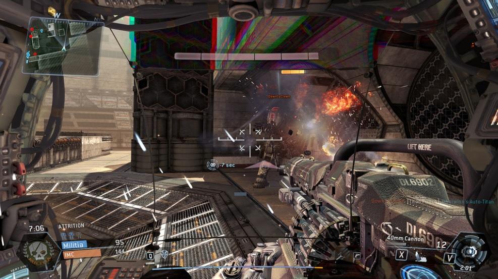 Titanfall PC News 014