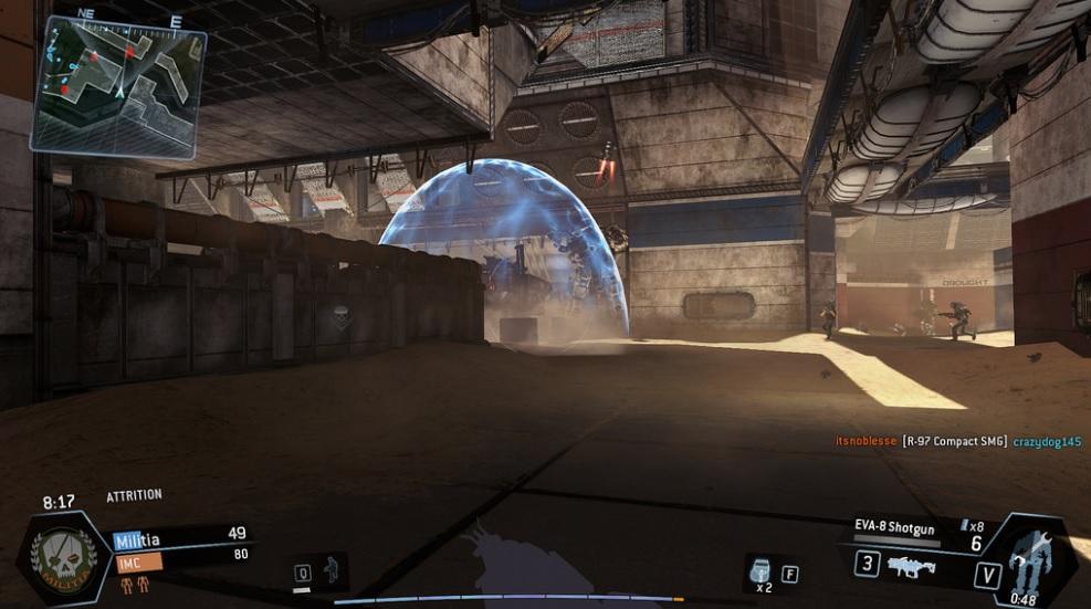 Titanfall PC News 016