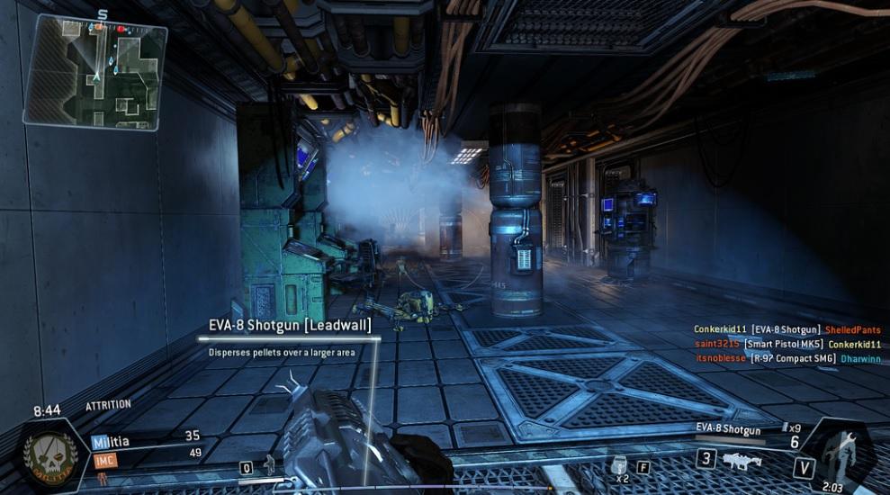 Titanfall PC News 017