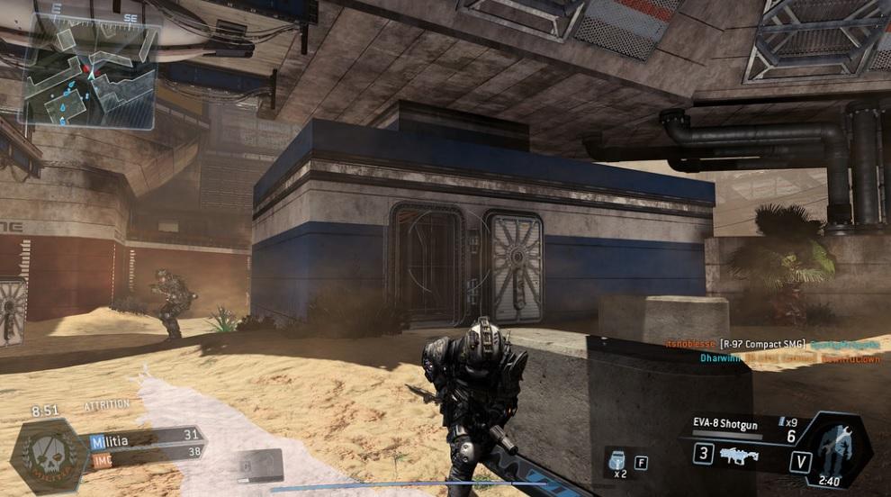 Titanfall PC News 018