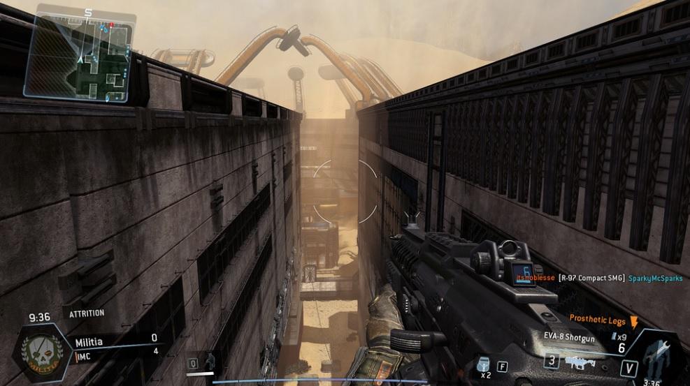 Titanfall PC News 019