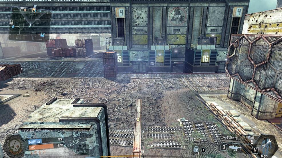 Titanfall PC News 021