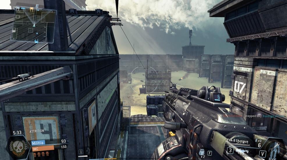 Titanfall PC News 023