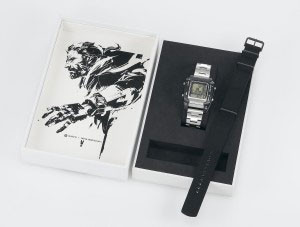 Metal Gear Solid V : Les collectors MetalGearSolidV-ThePhantomPain_Multi_Div_149