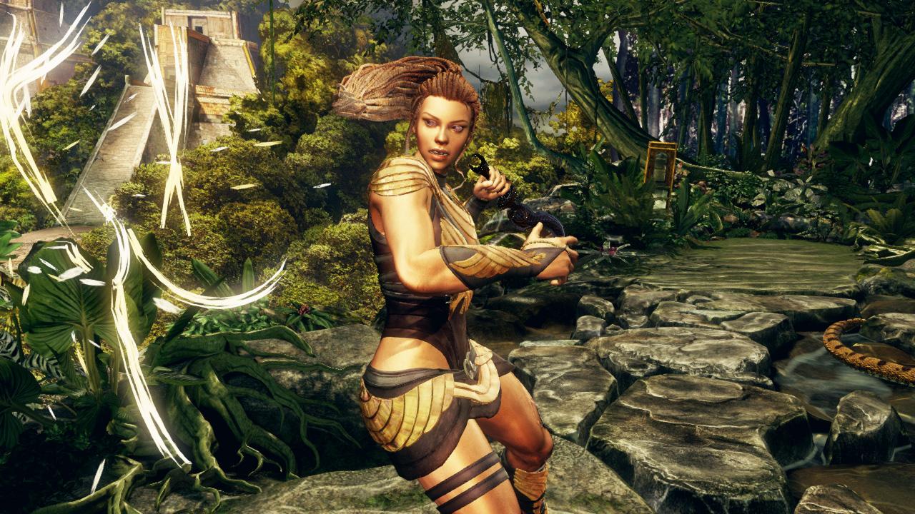 KillerInstinct Xbox One Editeur 013