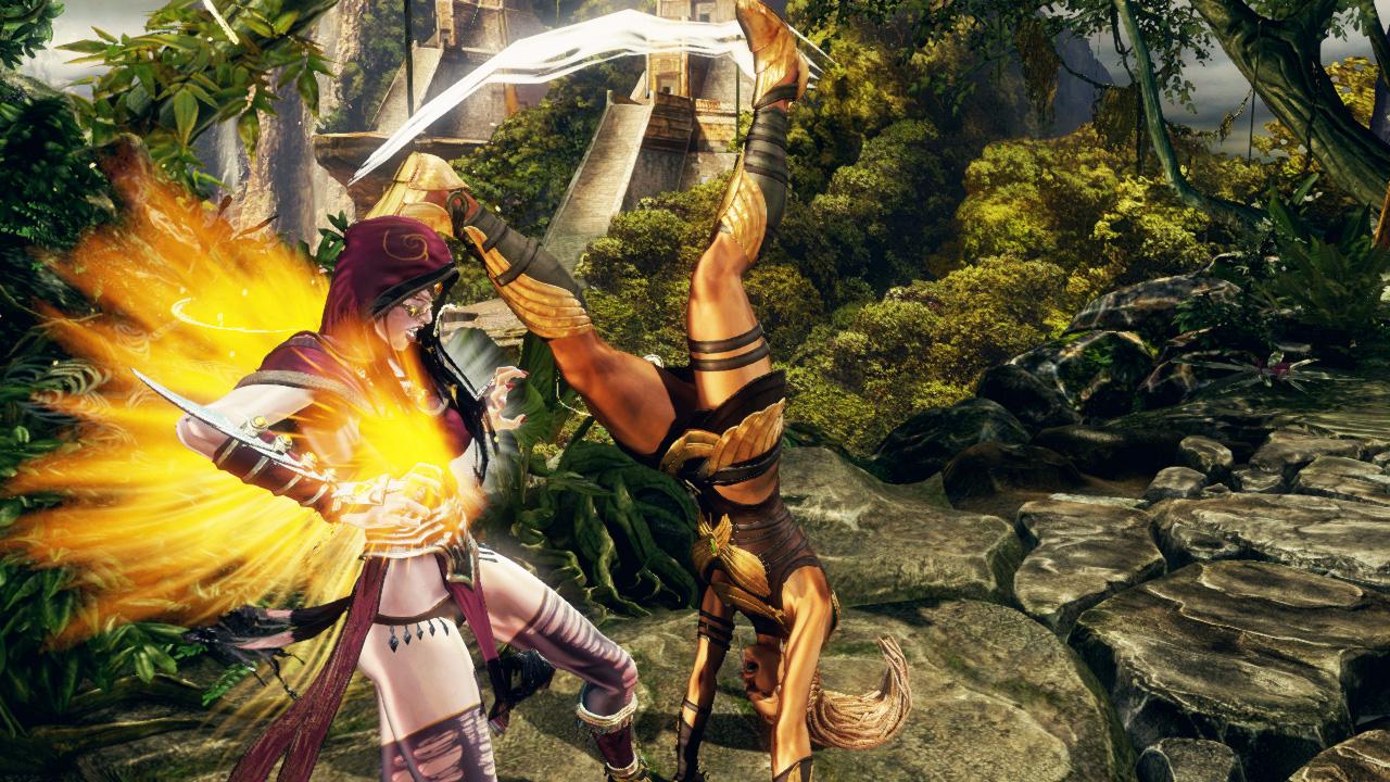 KillerInstinct Xbox One Editeur 015