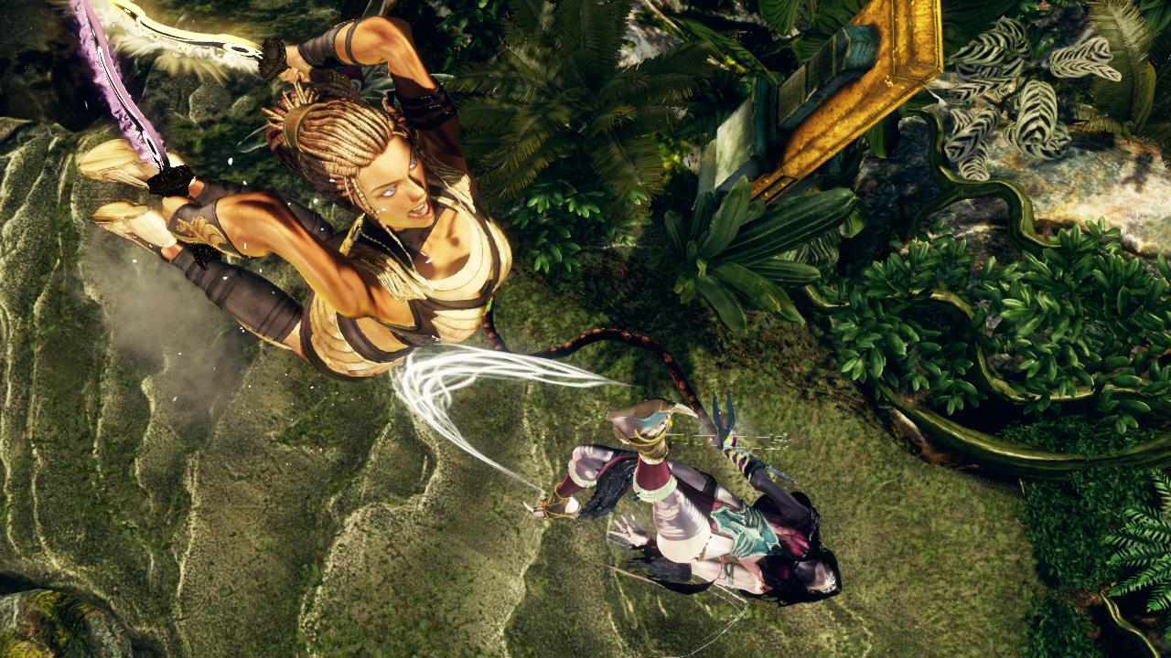 KillerInstinct Xbox One Editeur 019